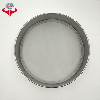304 306 310 316 316l Stainless Steel 25um 40 Micron ...
