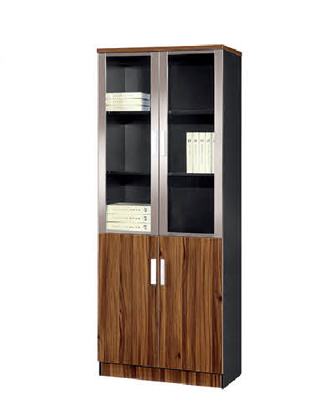Buy Cheap China Double Door Storage Cabinet Products Find China