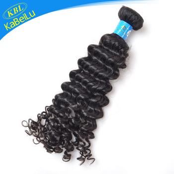 Kbl factory cheap brazilian longest pubic hairpubic hair kbl factory cheap brazilian longest pubic hair pubic hair extensions france pmusecretfo Image collections
