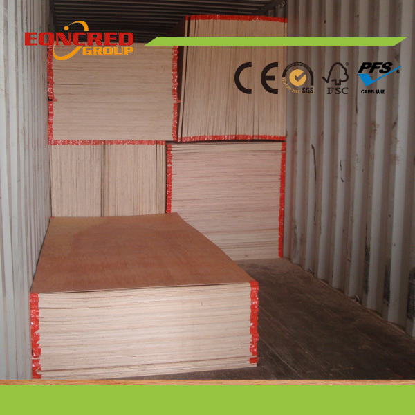 is poplar good for furniture. good quality poplar core wbo glue plywood for furniture is