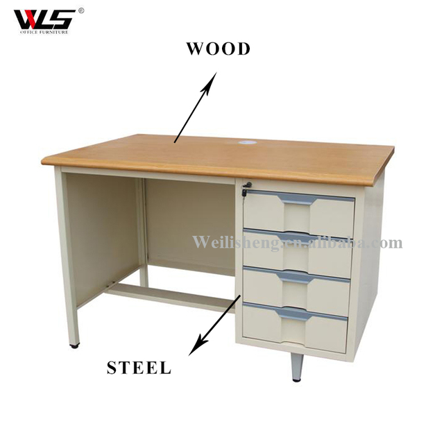 Buy Cheap China home office furniture wood Products, Find China ...