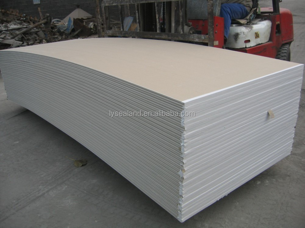 Fire Rated Gypsum Board : Fire rated gypsum board price per sheet buy