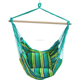 Hammock Hanging Chair Air Deluxe Outdoor Chair Solid