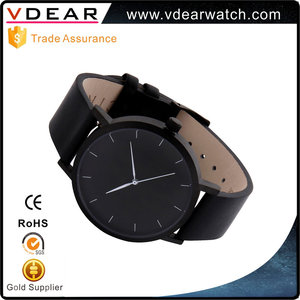 Quality miyota 2035 movement watches stainless steel japan movt quartz sr626sw men brand watch