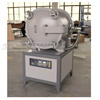 vacuum dry oven metal hardening furnace