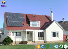 5kw solar system planets solar system solar water heating system