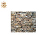 Natural Culture Stones for Exterior Wall House decorative tiles front wall NTCS-C172R