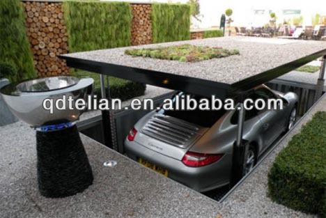 residential pit garage parking car lift residential pit garage parking car lift suppliers and at alibabacom
