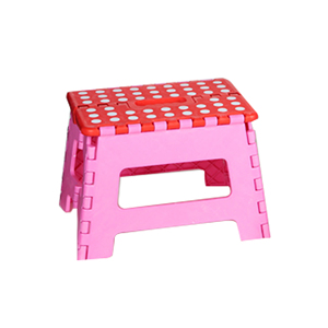 Outstanding Folding Step Stool Handle Wholesale Step Stool Suppliers Theyellowbook Wood Chair Design Ideas Theyellowbookinfo