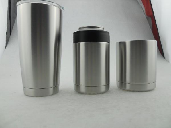Travel Wholesale Custom Coffee Mug Stainless Steel Mug