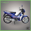 High quality cheap 50cc moped