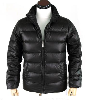 International male clothing store
