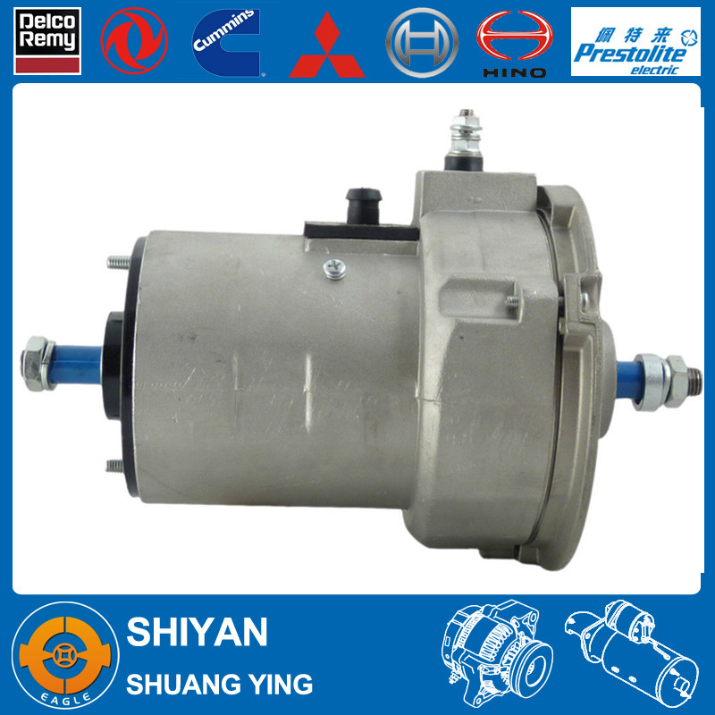 12v 65a 100% New Premium High Quality Products Volkswagen Beetle ...