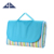 Factory Picnic Blanket Waterproof Backing Folding Outdoor Beach Picnic Rug Mat with Handle