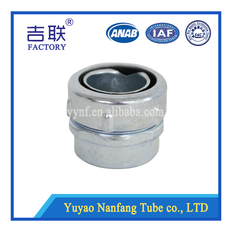 Wholesale DPN 3 way pipe circular connector to rs232 connector cable