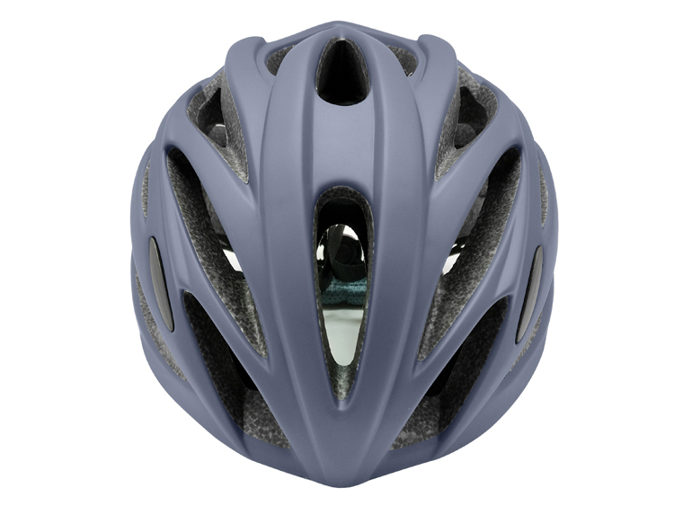 Novelty Bicycle Helmets 11