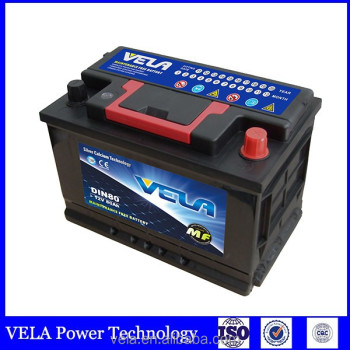 58043 Car Battery Thailand Storage Containers Buy Car Battery