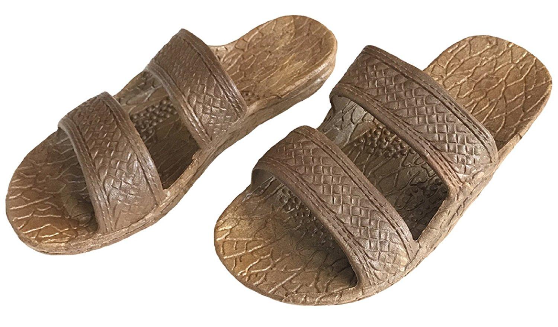 95fa06a5725 Pali Hawaii Kids Classic Jandals Sandals