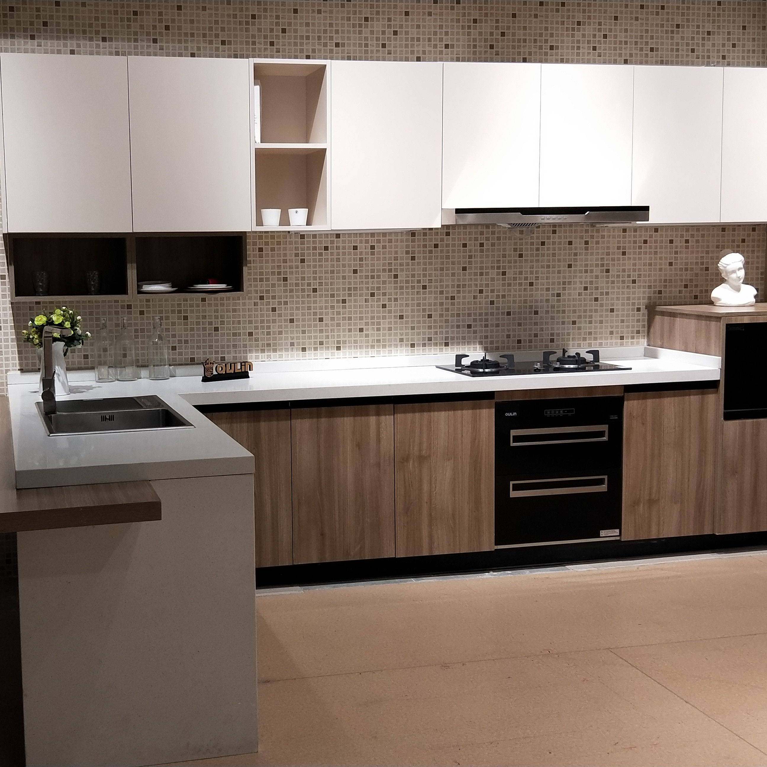 Lacquered Kitchen Cabinet Doors High Gloss Lacquer Kitchen CabiDoors   Buy Kitchen Cabi