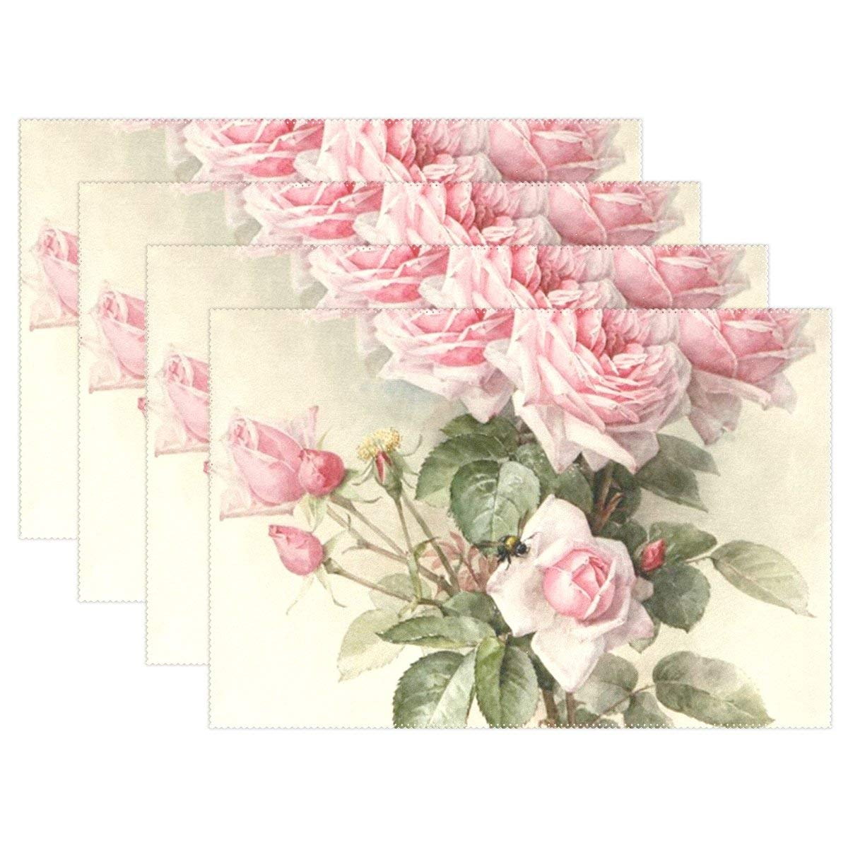 Cheap Polyester Dining Table Mat Find Polyester Dining Table Mat Deals On Line At Alibaba Com
