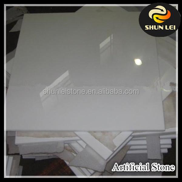 24 X Granite Tile Supplieranufacturers At Alibaba