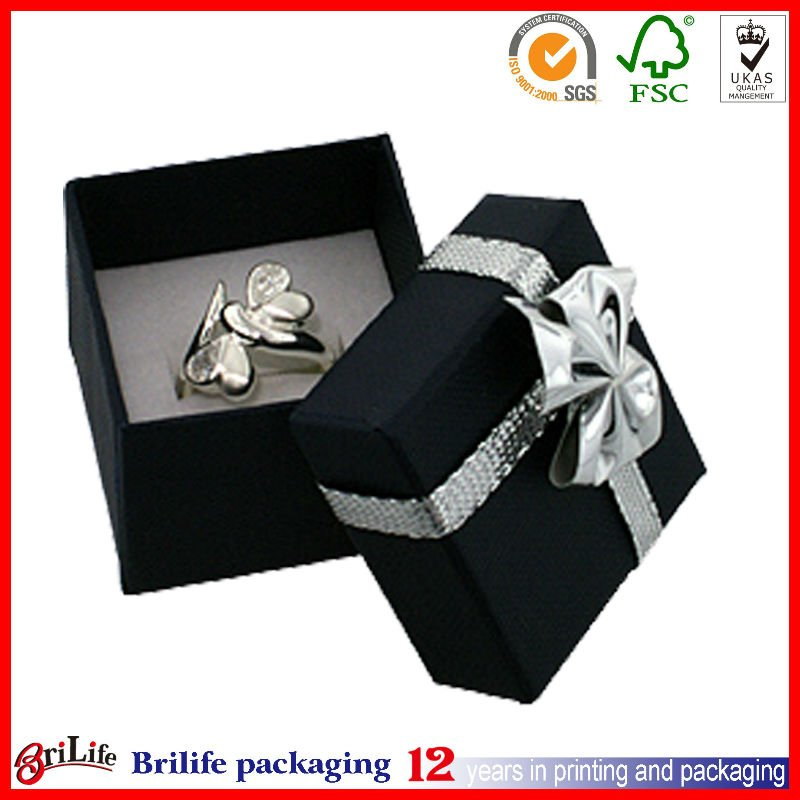 Jewelry Boxes Rings Only Jewelry Boxes Rings Only Suppliers and