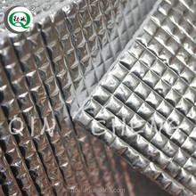 China Heat Insulation Material Suppliers, China Heat Insulation