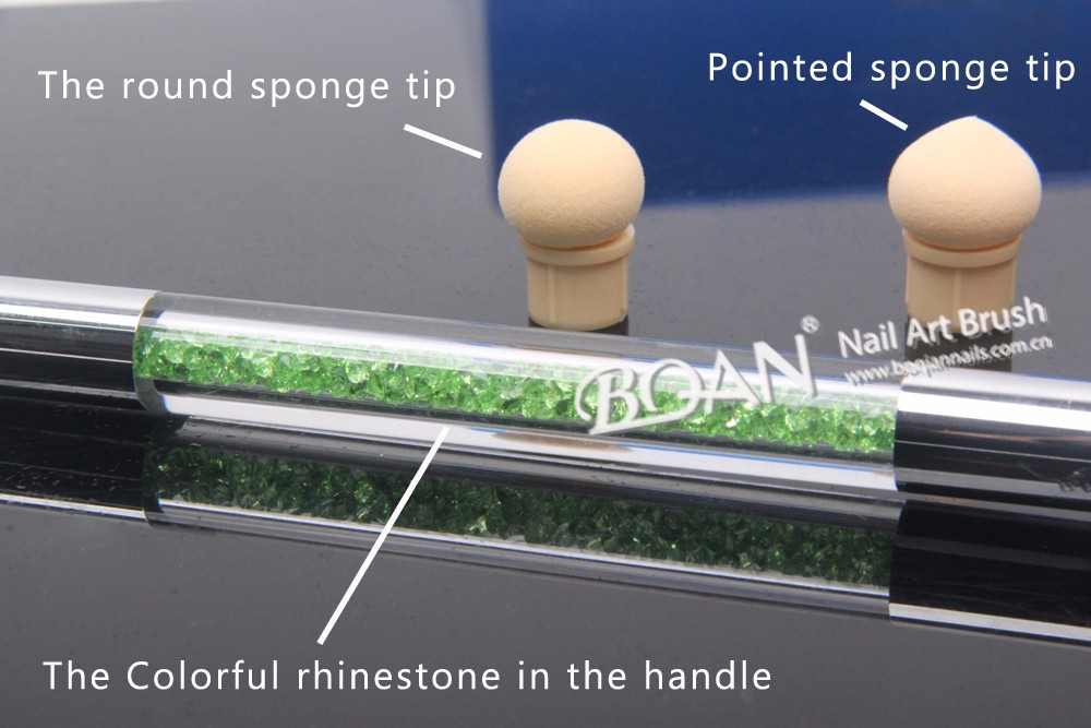 Sponge nail brush 4.jpg