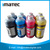 Heat Transfer Sublimation Ink for Epson 9890