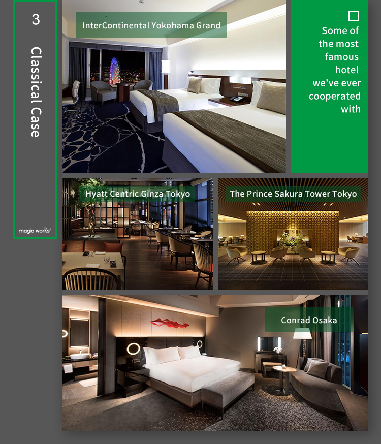 Luxus High-End-Möbel Sofa Bett sofas sectionals loveseats Mit Abnehmbare Kissen