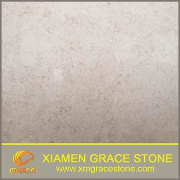 Beige Yellow Color Granite Tiles 60x60