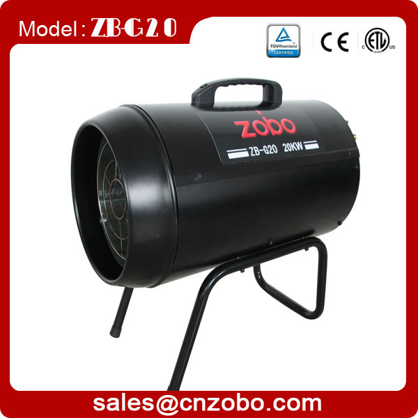 Garden Sun Patio Heater Parts, Garden Sun Patio Heater Parts Suppliers And  Manufacturers At Alibaba.com
