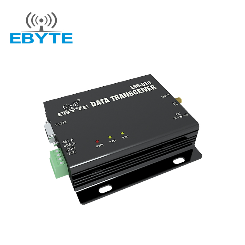 Back To Search Resultscellphones & Telecommunications Fixed Wireless Terminals 5w Rs485 Wireless Rs232 Radio Transmitter And Receiver Module 433mhz Uhf Vhf Transceiver For 10km Wireless Data Communication