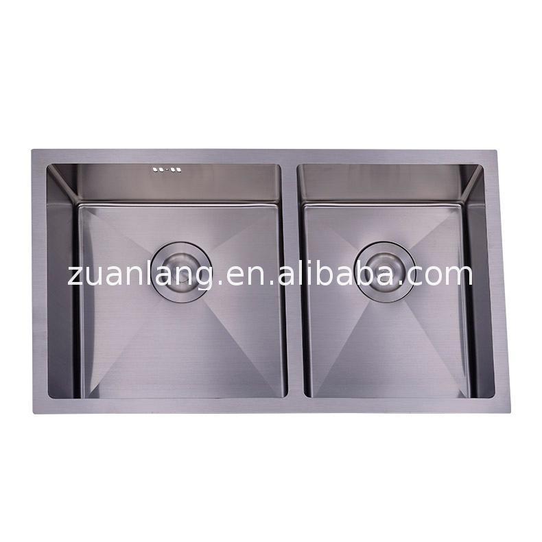 Finden Sie Hohe Qualität Dreieck-küchenspüle Hersteller und Dreieck ...