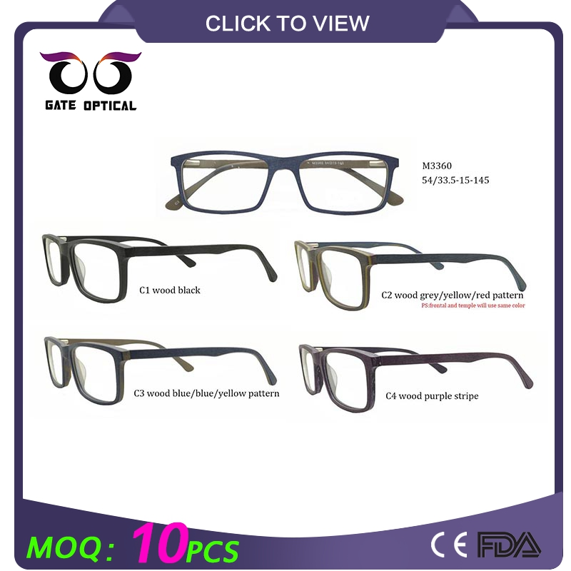 Cheap eyeglass frames unisex optical glasses frames for sale