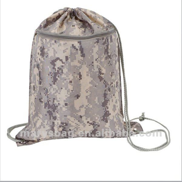 Camouflage Drawstring Bags, Camouflage Drawstring Bags Suppliers ...