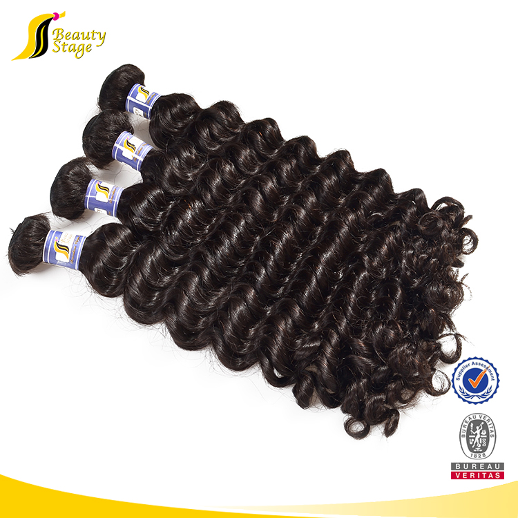 no tangle no shed hair weave, high quality hot selling cheap virgin hair weft, unprocessed hair extenions