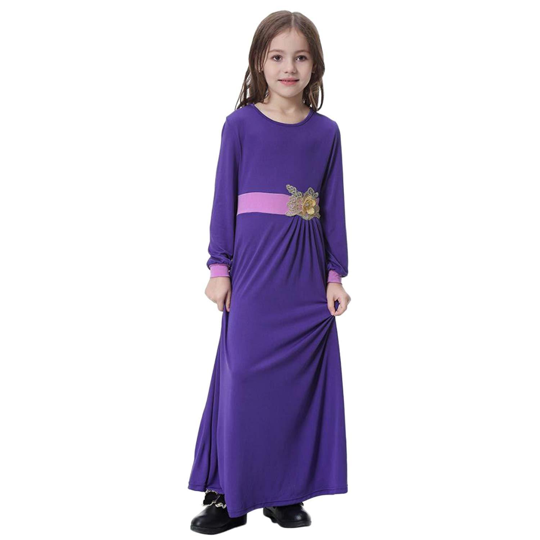 b4bc13a79 Cheap Abaya Maxi Dresses