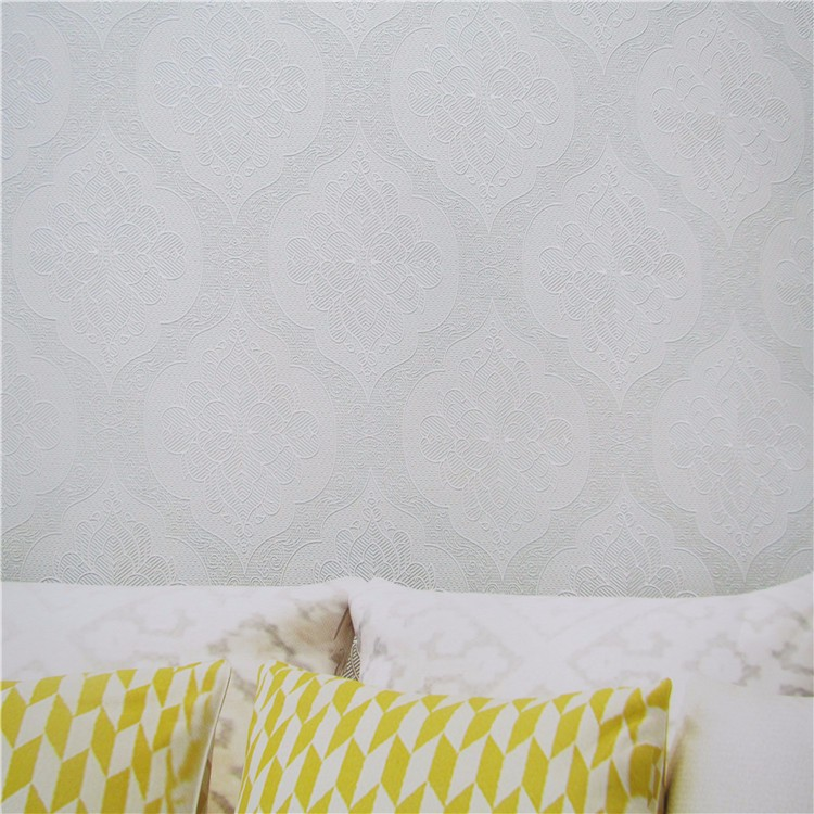Premium Quality Waterproof Home Decor Wall Paper For Decoration