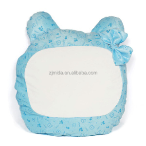 Mida Personalized Cushion Sublimation Pillow