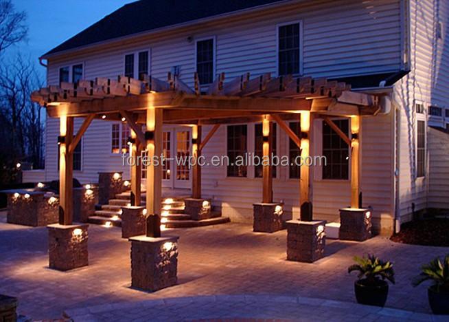 madera decoracion vigas vigas de madera plstica falso techo de vigas de madera