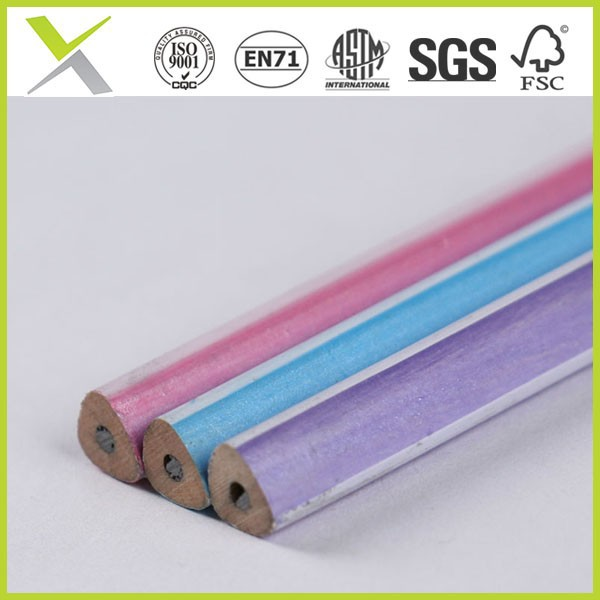 led pencil factory in yiwu