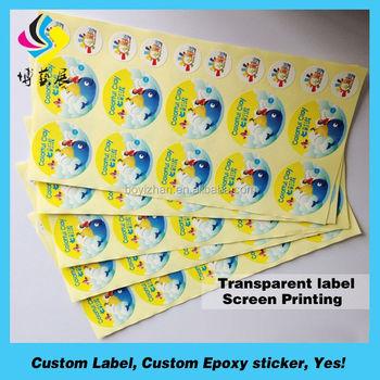 Water Slide Full Color Printing Uv Protect Glossy Vinyl Custom - Custom vinyl motorcycle helmet decals