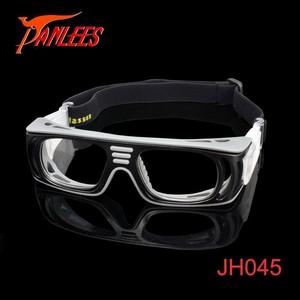 9e932e72bf004 Panlees Sports Glasses
