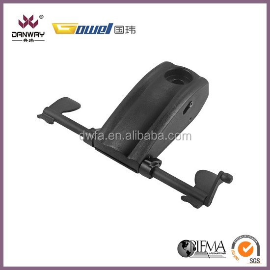 Recliner Hardware Recliner Hardware Suppliers and Manufacturers at Alibaba.com  sc 1 st  Alibaba & Recliner Hardware Recliner Hardware Suppliers and Manufacturers ... islam-shia.org
