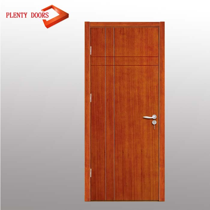 Pre-hung Interior Door Pre-hung Interior Door Suppliers and Manufacturers at Alibaba.com & Pre-hung Interior Door Pre-hung Interior Door Suppliers and ... Pezcame.Com
