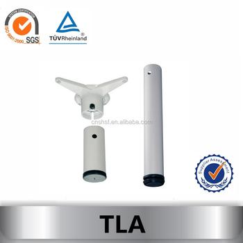 TLA Table Feet Furniture Chair Leg Furniture Leg Extensions