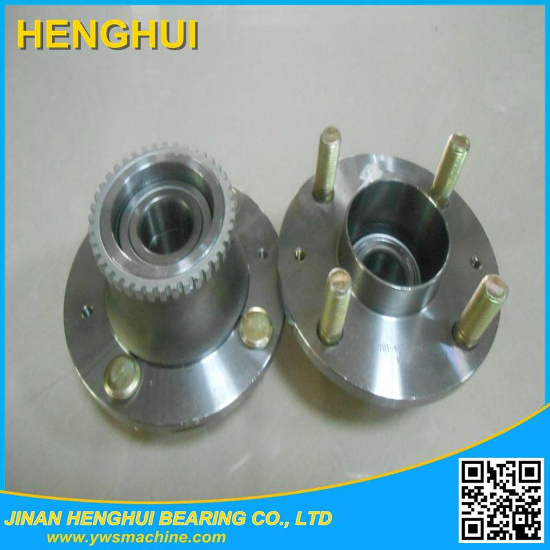 China Supplier Rear Wheel Hub Bearing Assembly For Cars 42450 ...