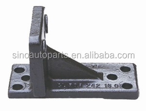 GOOD PRICE 5062421805 FOR BENZ TRUCK SPRING HANGER BRACKET SERIES