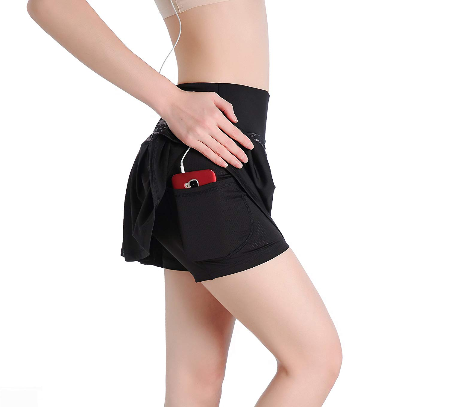 06302c9373 Cheap Long Athletic Skirts, find Long Athletic Skirts deals on line ...